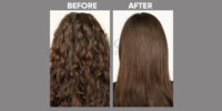 HAIR REJUVENATION before and after 11